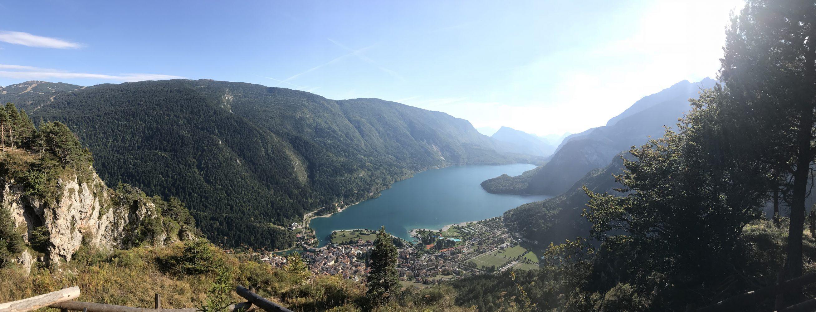 Panorama_Lago_Molveno_5854