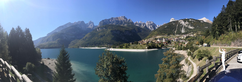 Panorama_Lago_Molveno_Brenta5010